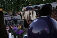 LVVanityFair480_4