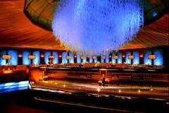 GoldenGlobes2007480_2