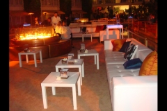 GuessPoolParty_11