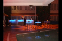 GuessPoolParty_13
